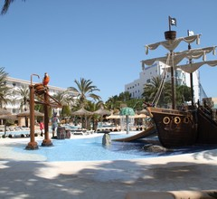 Marins Playa 2