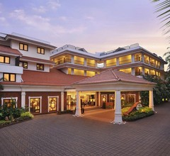 DoubleTree by Hilton Hotel Goa - Arpora - Baga 2