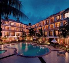 DoubleTree by Hilton Hotel Goa - Arpora - Baga 1