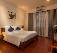 Apsara Centrepole Hotel 2
