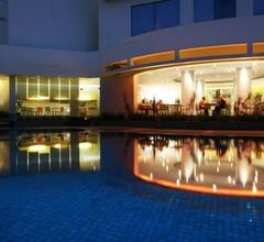 HARRIS Hotel Tebet Jakarta 1