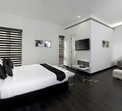 Sapphire Suites 2