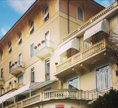 Hotel Canali - Le Cinque Terre 2