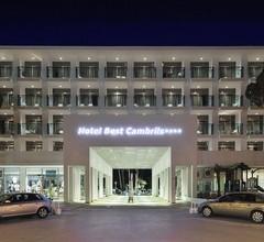 Hotel Best Cambrils 2