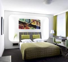 Arthotel ANA Prestige 2