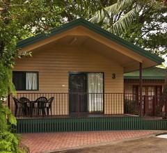Cairns Sunland Leisure Park 2