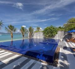 X10 Seaview Suites Panwa Beach 1