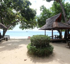 Phi Phi Relax Beach Resort 2