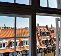 Scandic Copenhagen 2