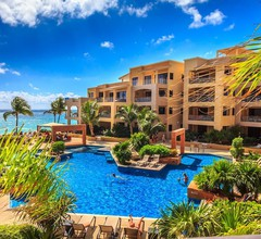 El Faro Oceanfront Apartments 2