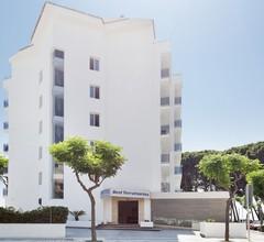Best Terramarina Hotel 1
