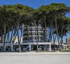 Hotel Best Terramarina 2