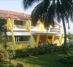 Colva Residency 2