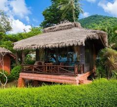 Palm Leaf Resort Koh Tao 2
