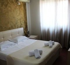 Idea Hotel 2