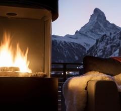 Ascot-Zermatt 1