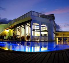 Hotel L'Archipel 1