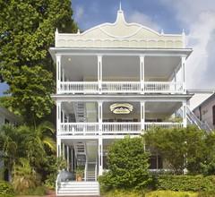 Island City House Hotel 2