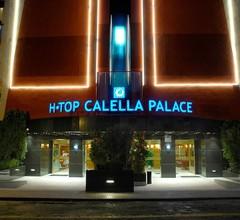 htop Calella Palace & SPA 2