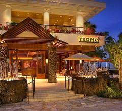 Hilton Hawaiian Village Waikiki Beach Resort 2