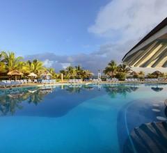 Bahia Principe Grand Jamaica 2