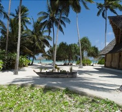 Pongwe Bay Resort 2