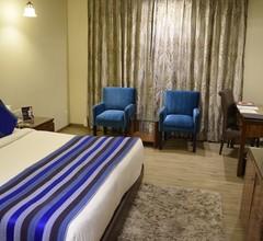 Evoke Avaas Lifestyle, Amritsar 2