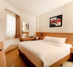 Hotel Dafam Rio 1