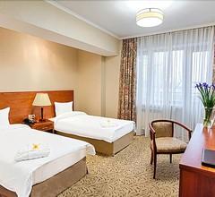 Iris hotel 2