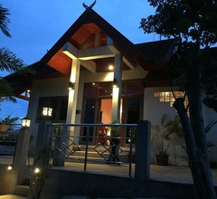 Krabi Villa Phu Khao Private Resort 3