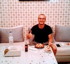 Hostel Dream Belko 2