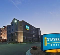 Staybridge Suites Wichita 2