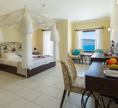 Hotel Cachet 2