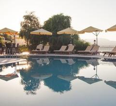 Villa Tamara Hotel 2