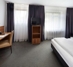 GHOTEL hotel & living Hannover 2