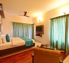 Sanman Gardenia By Bigtree Hotels 2