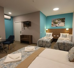Stay Vilnius Hotel 1