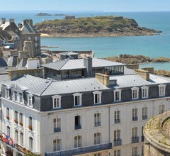 Hotel France Chateaubriand 2