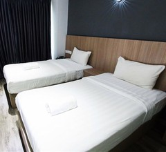 Altira Hotel 2