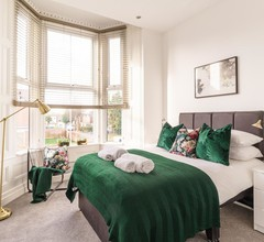 Park Road House - Apartment 2 1