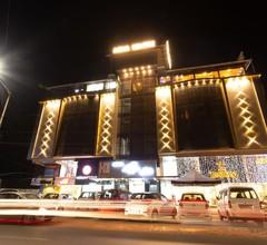 Hotel Anthurium Circle 1