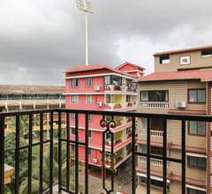 Seasons Hotels & Resorts 2
