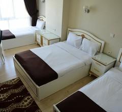 Seref Hotel 2