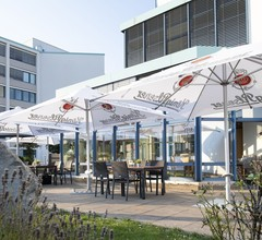 Fora Hotel Hannover 1