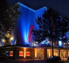 Holiday Inn Düsseldorf - Hafen 2