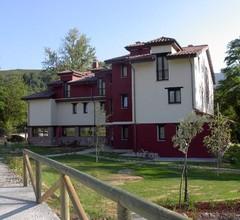 Hotel Casa de Campo 2
