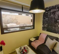 Apartamentos Duque de Hornachuelos 1