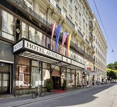 Austria Trend Hotel Astoria 1