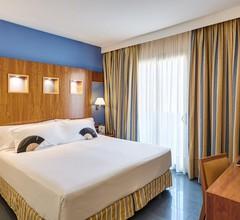 Kalma Sitges Hotel 2