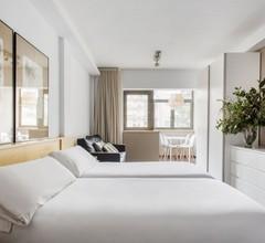 Aramunt Apartments 1